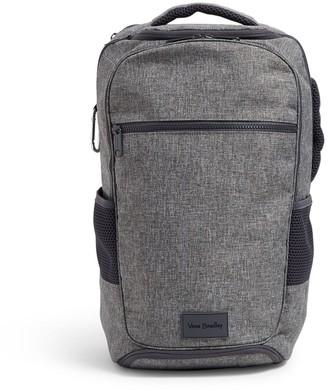Vera Bradley Journey Backpack