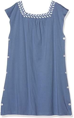 NECK & NECK Girl's 17V01603.22 Dress