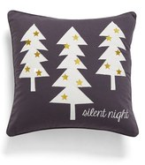 Levtex 'Silent Night' Decorative Pillow