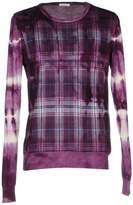 Iceberg Sweaters - Item 39781045