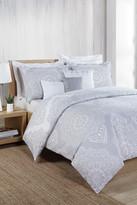 Kensie Lucca 6-Piece Queen Comforter Set