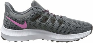 Nike Women's Quest 2 Running Shoe