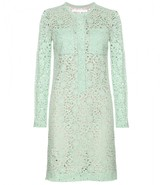 Victoria Beckham Victoria, LACE DRESS