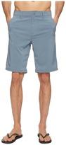 Vans Authentic Hybrid Shorts 21 Men's Shorts