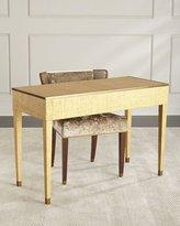Global Views Dina Vanity Desk