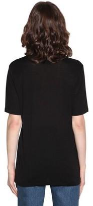 Kirin Basic Light Jersey T-Shirt