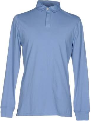 Hackett Polo shirts - Item 12013100VF