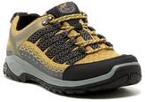 Chaco Outcross Evo 3 Sneaker