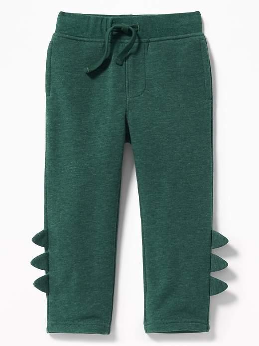 91cc122d9 Old Navy Boys' Pants - ShopStyle