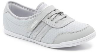 adidas Diona Sneaker - Women's