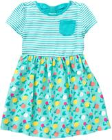 Gymboree Fruit Dress