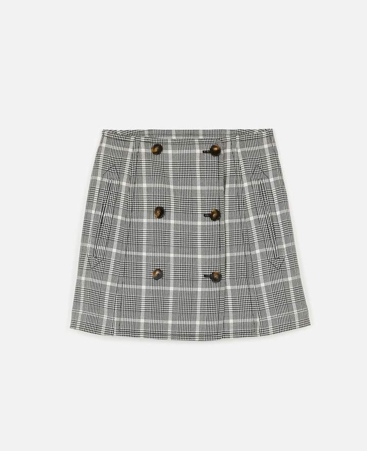 Stella McCartney Alexandra Skirt, Women's