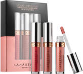 Anastasia Beverly Hills Mini Liquid Lipstick Set