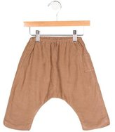 Caramel Baby & Child Girls' Corduroy Pants