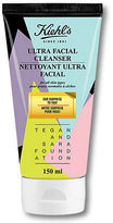 Kiehl'S Since 1851 Ultra Facial Cleanser Kiehls X Tegan and Sara