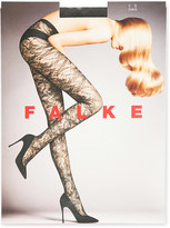 Falke Ladies Ultra Light Bustier 30 Denier Tights