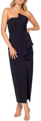 Pilgrim Laylan Gown