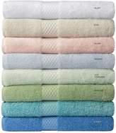 Yves Delorme Etoile blush bath sheet