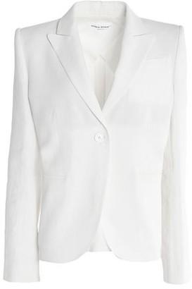 Sonia Rykiel Suit jacket