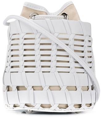 Hereu Siana bucket bag