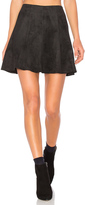BCBGMAXAZRIA Nicky Skirt