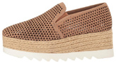 Steve Madden Koreen Slip On