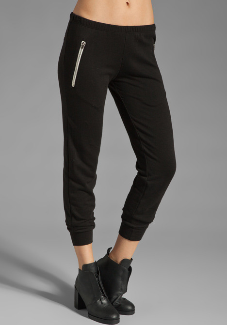 LnA Xela Sweat Pant