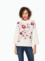 Kate Spade Dayna sweater