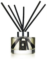 Jo Malone TM) 'Pomegranate Noir' Scent Surround(TM) Diffuser