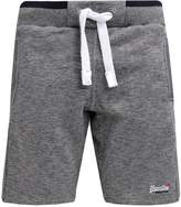 Superdry True Grit Shorts Slate Grey Grit