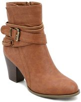 Olivia Miller Newtown Women's Ankle Boots