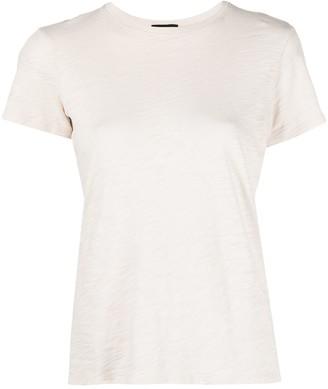 ATM Anthony Thomas Melillo cotton-jersey T-shirt