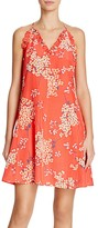 Rebecca Taylor Floral Silk Slip Dress - 100% Bloomingdale's Exclusive