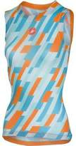 Castelli Pro Mesh Sleeveless Base Layer - Women's