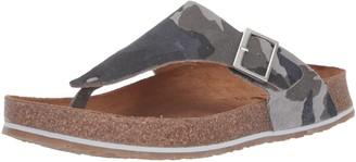 Haflinger Women's Conny Sandal