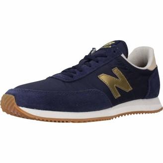 New Balance womens 720 V1 Sneaker