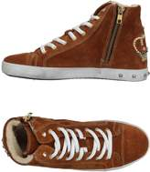 Ciaboo High-tops & sneakers - Item 11277387