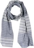 U-NI-TY Oblong scarves - Item 46527137