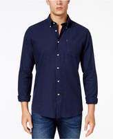 Barbour Men's Isaac Shirt, a Macy's Exclusive Style