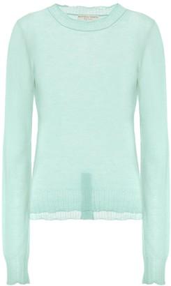 Bottega Veneta Cashmere sweater