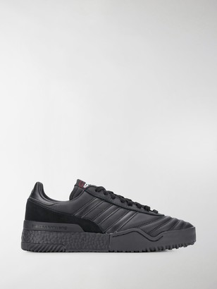 Adidas Originals By Alexander Wang B-Ball Soccer sneakers