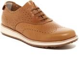 ohw? Morris Wingtip Shoe