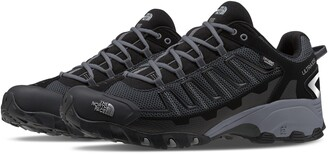 The North Face Ultra 109 Waterproof Running Shoe