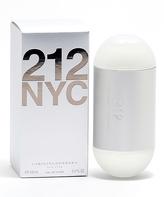 Carolina Herrera 212 NYC 3.4-Oz. Eau de Toilette - Women