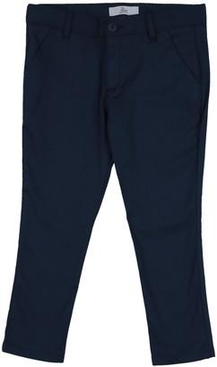 Petit Casual pants