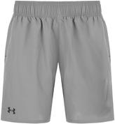 Under Armour Mirage Shorts Grey