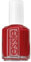 Essie Professional Really Red Nail Varnish (13.5Ml)
