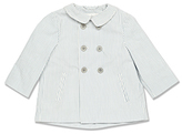 Marie Chantal Formal Coat