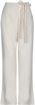 Gaudi' GAUDI Casual pants
