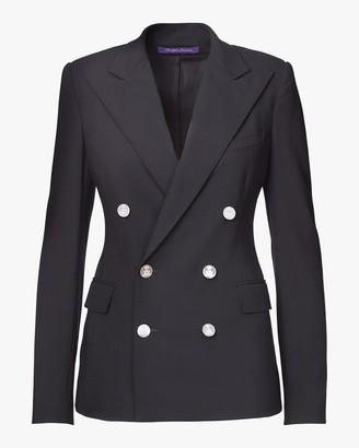 Ralph Lauren Collection Camden Jacket